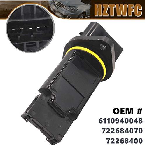 spina set BH OEM FR 8D C Merc-Benz accensione Yttrium pezzi //0036703