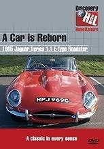 Best a car is reborn Reviews