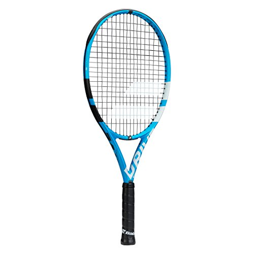Babolat Kinder Tennisschläger Pure Drive Junior 26