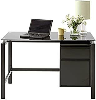 Best realspace lake point writing desk Reviews