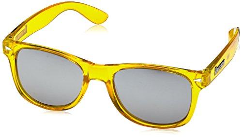 Brigada zonnebril Glass Lawless