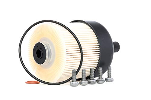 Mahle Knecht Filter KX338/26D Kraftstofffilter