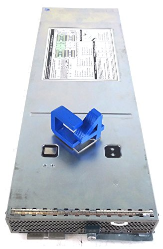 CISCO 715W AC Power Supply Spare / 110 V AC, 220 V AC / PWR-C1-715WAC= /