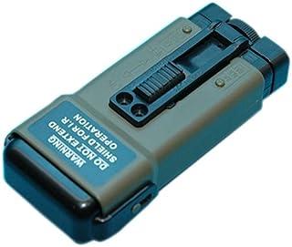 G&P MilitaryDistress MarkLight Type BBloader GP267