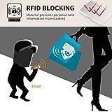 IMG-3 rfid blocking porta carte di