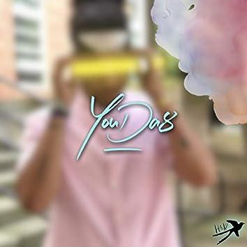 YouDa8