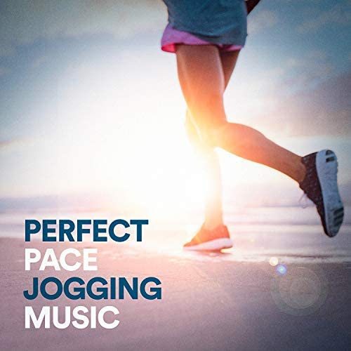 Cardio Hits! Workout, Running Workout Music & Workout Rendez-Vous