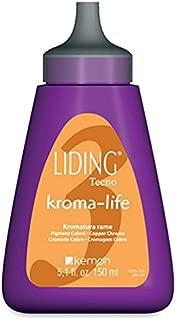 Kemon Kroma Life Copper