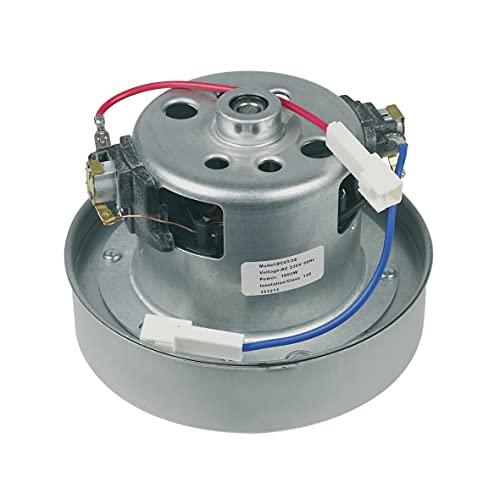 Europart 10028535 - Motor de accionamiento (1600 W, 240 V, con termostato, tipo YDK, para DC05, DC08, DC11, DC19, DC20, DC21 y DC29)