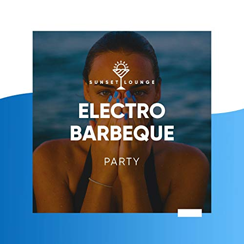 Electro Barbeque Party
