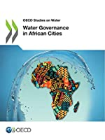 Water Governance in African Cities