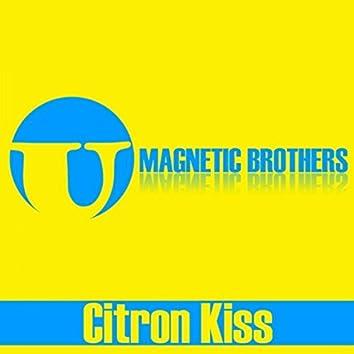 Citron Kiss