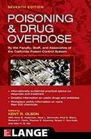 Olson: Poisoning & Drug Overdose
