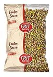 Pistacho Grano con Piel Crudo - Frit Ravich - 1 K