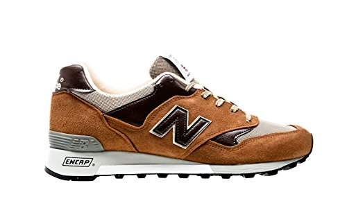 New Balance 577 Made in UK 'English Tender Pack' réel sneaker...
