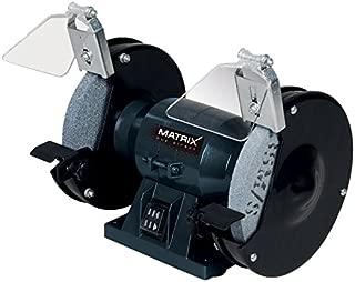 Matrix DWG 150 - Afiladora doble (150 W