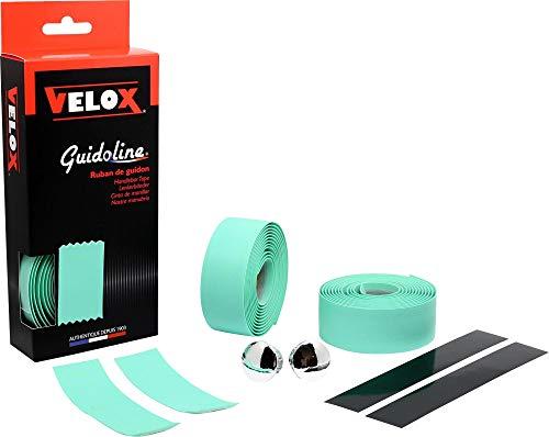 Velox GUIDOLINE® Classic VERT Bianchi