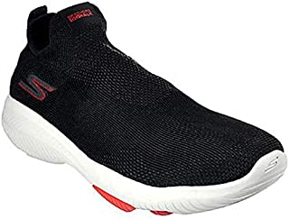 Skechers Mens Go Walk