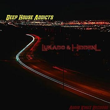 Deep House Addicts