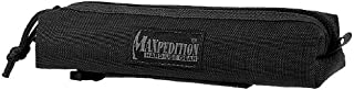 Maxpedition Gear Cocoon Pouch