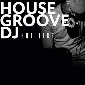 House Groove Dj