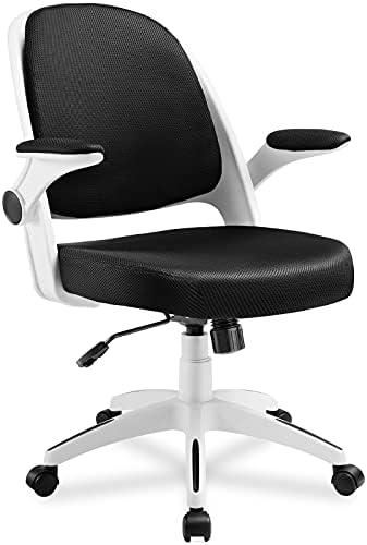 Top 10 Best ergonomic computer desk massage Reviews