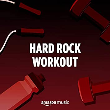 Hard Rock Workout