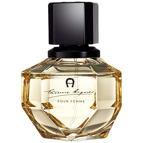 Aigner pour femme femme Eau de Parfum Spray für Sie 60ml