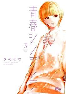 青春シンデレラ 3 (マーガレットコミックスDIGITAL)