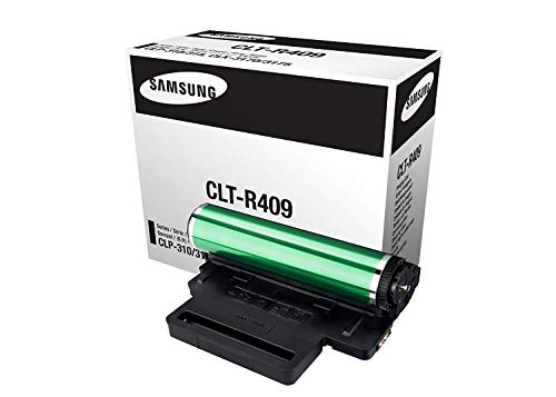 """Samsung CLT-R409/SEE Original Trommel für Laserdrucker CLP 310\"""","""