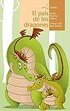 El País De Los Dragones: 88 (Calcetín)