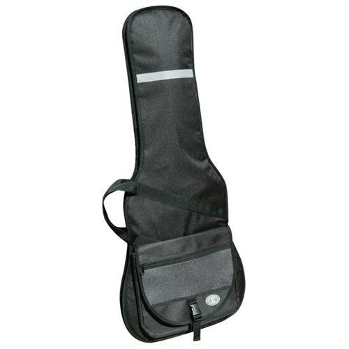 Cheap Kaces Deluxe Electric Guitar Gig Bag Black Friday & Cyber Monday 2019