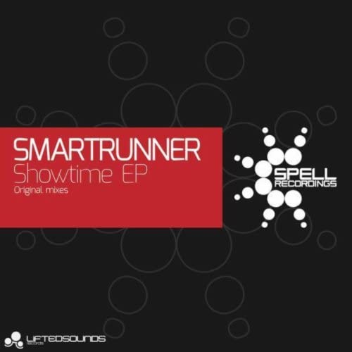 Smartrunner