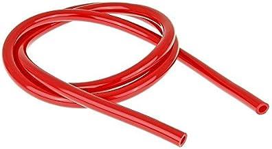 Suchergebnis Auf Für Benzinschlauch 8mm Rot