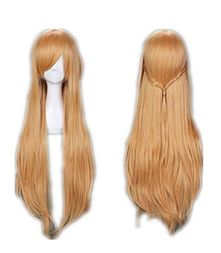 Cheap wigs online free shipping _image4