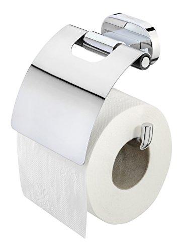 Tiger Lucca Toilettenpapierhalte...