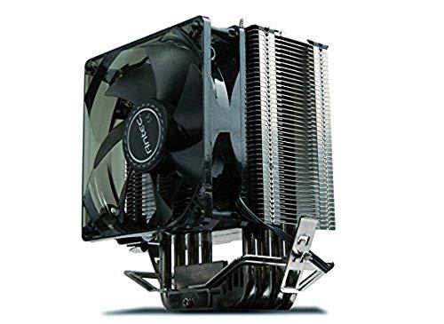 Antec A40PRO Processor Cooler–PC Processor Fan, Cooler, 9.2