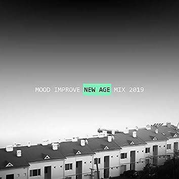 Mood Improve New Age Mix 2019