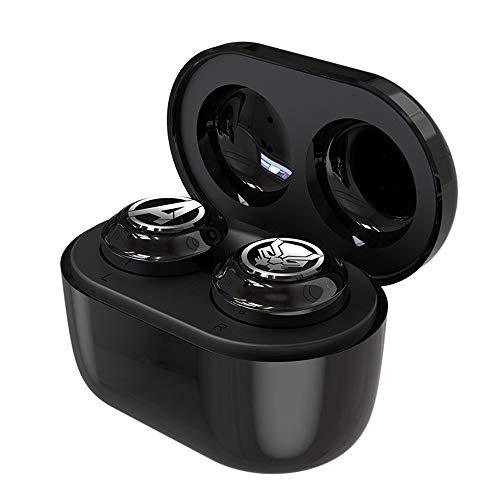 Spugna auto lavaggio Extra Large Size 8 Form con manico in microfibra Super assorbente Double Sided Premium Auto Ultrafine Fiber professionale pulizia Spugna Grande, 8 Forma
