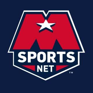 monumental sports app