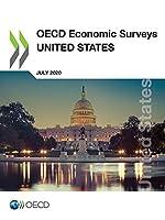 Oecd Economic Surveys: United States 2020