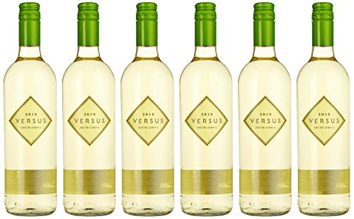 Stellenbosch Vineyards Versus White (6 x 0.75 l)