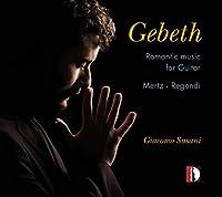 Gebeth