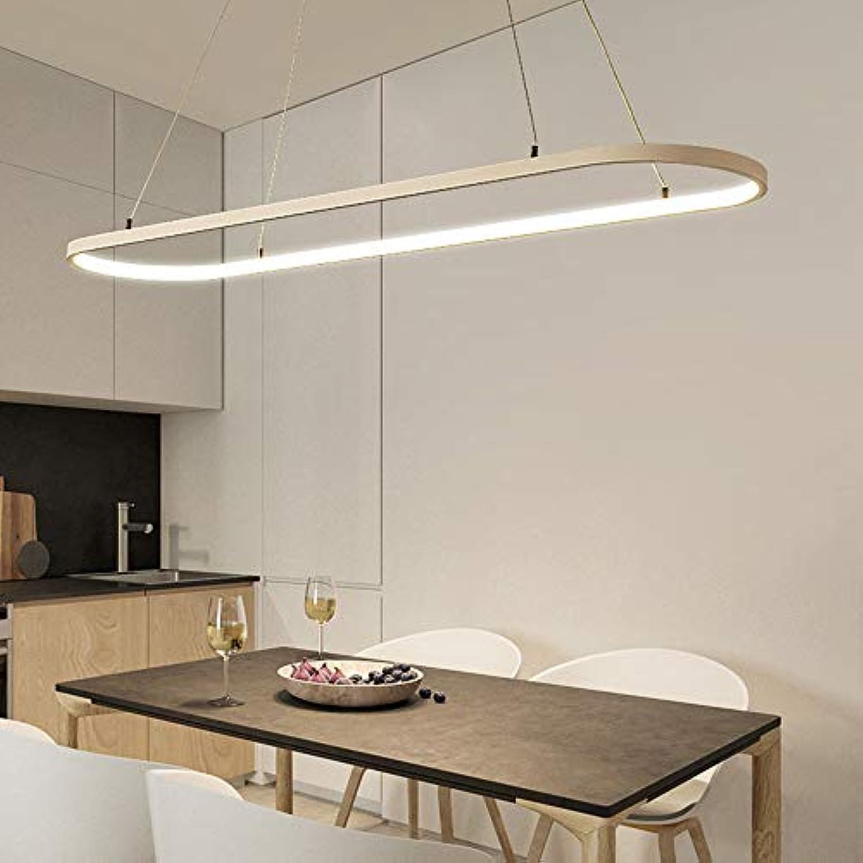120 Licht Warmes 3000k Lampen Kuchentisch Wohnzimmer Innen