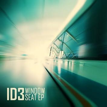 Window Seat - EP