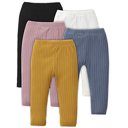Catálogo para Comprar On-line Pantalones térmicos para Niña , tabla con los diez mejores. 13
