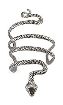 Best snake bracelet Reviews