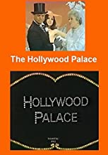 The Hollywood Palace Starring Don Rickles , Phyllis Diller and More