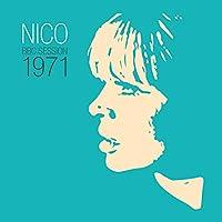 Bbc Session 1971 Ep [12 inch Analog]
