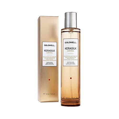Goldwell Kerasilk Control Hair Perfume